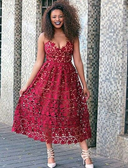 1054b7a2d Natasha Thahane High Low, Dresses, Fashion, Vestidos, Moda, Gowns, Fasion