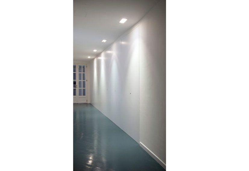 Armadi raso parete armadi a muro furniture home decor e bathroom - Armadi a parete ...