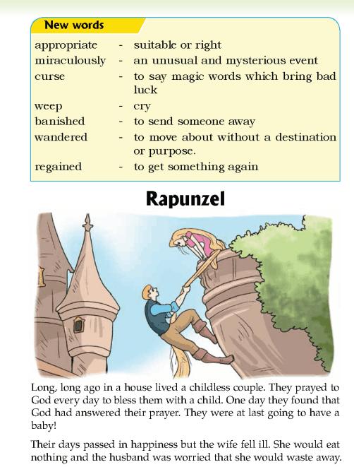 classroom descriptive essay find particular Lesson plan: writing descriptive paragraphs unit: do a descriptive writing activity using a picture example of descriptive, writing with the classroom.