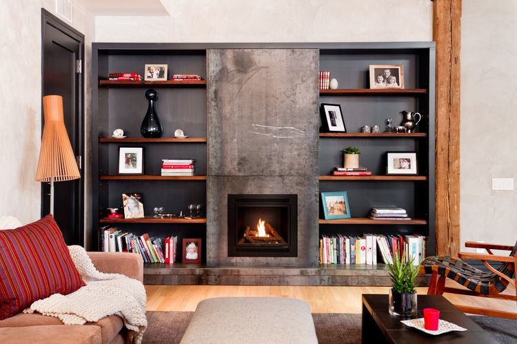 From Designer Fireplaces, To Personal Designs HearthCabinet Has Your Dream  Fireplace. Energy Efficient Electric ...