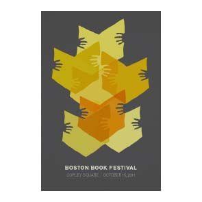 19+ Boston book festival submissions ideas