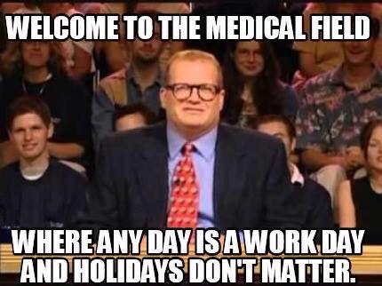 Pin By Sara Harding On Clinical Laboratory Science Lab Rats Medical Humor Nursing Fun Lab Humor