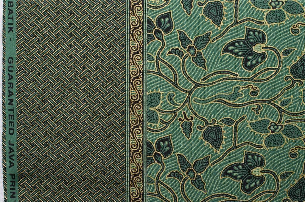 Batik Stoffen Online Kopen Uitgebreid Assortiment Batikstoffen