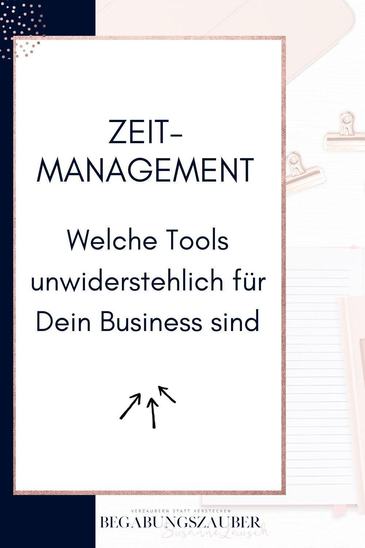 Pin Auf Business Tipps