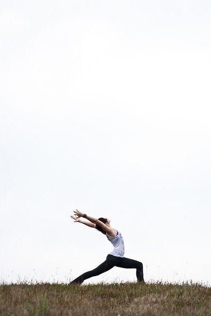 Le risposte migliori ed esaustive non emettono alcun suono.  #meditazione #yoga #benessere #salute #sport #fitness