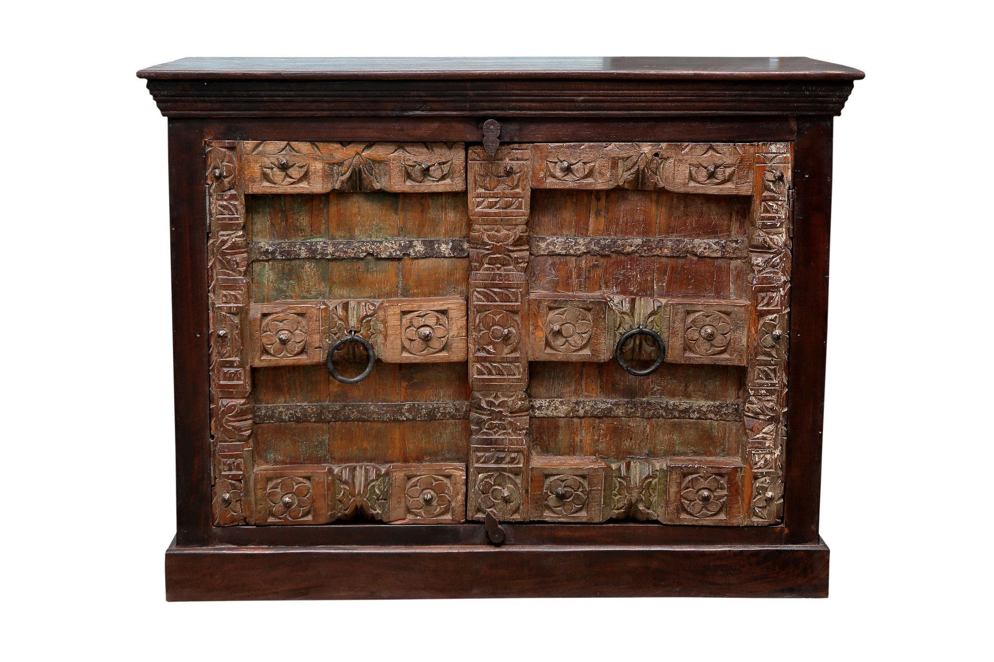 Bikaner old door buffet cabinet buffet cabinet buffet and doors