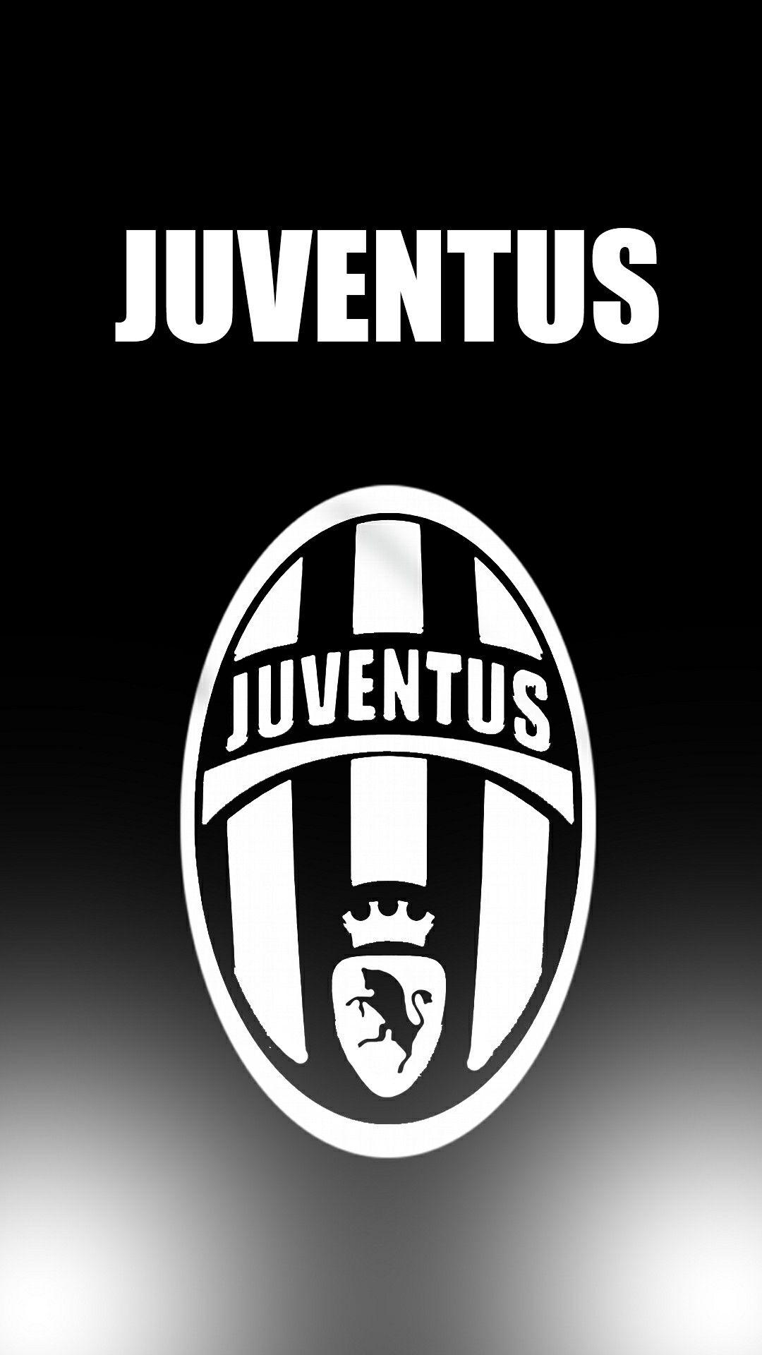 Most Inspiring Wallpaper Logo Juventus - 42489bec34a7694a99d514ba85ae92e4  Collection_109259.jpg