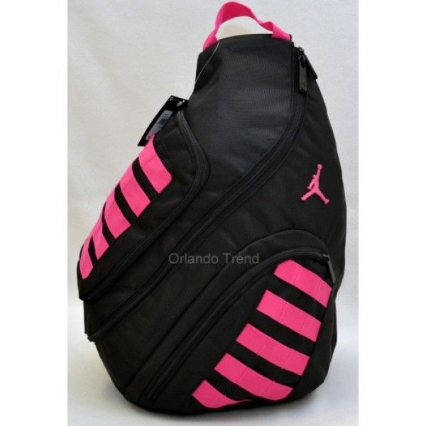 one strap backpacks for girls Backpack Tools