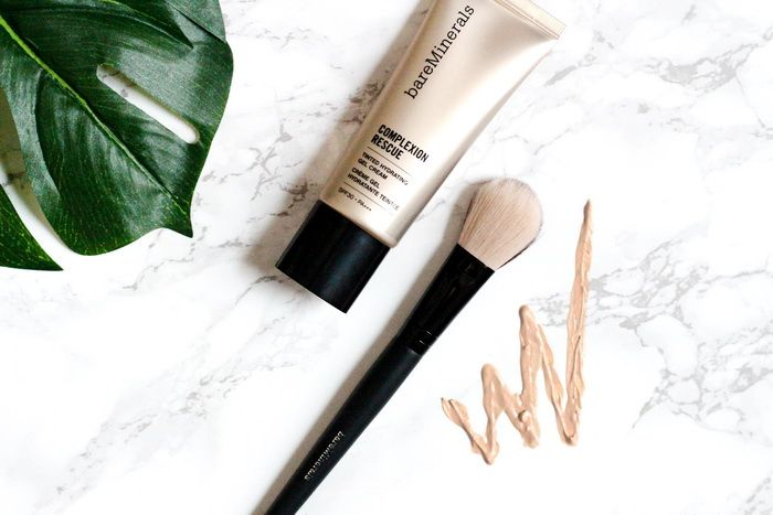 bareMinerals Complexion Rescue Birch