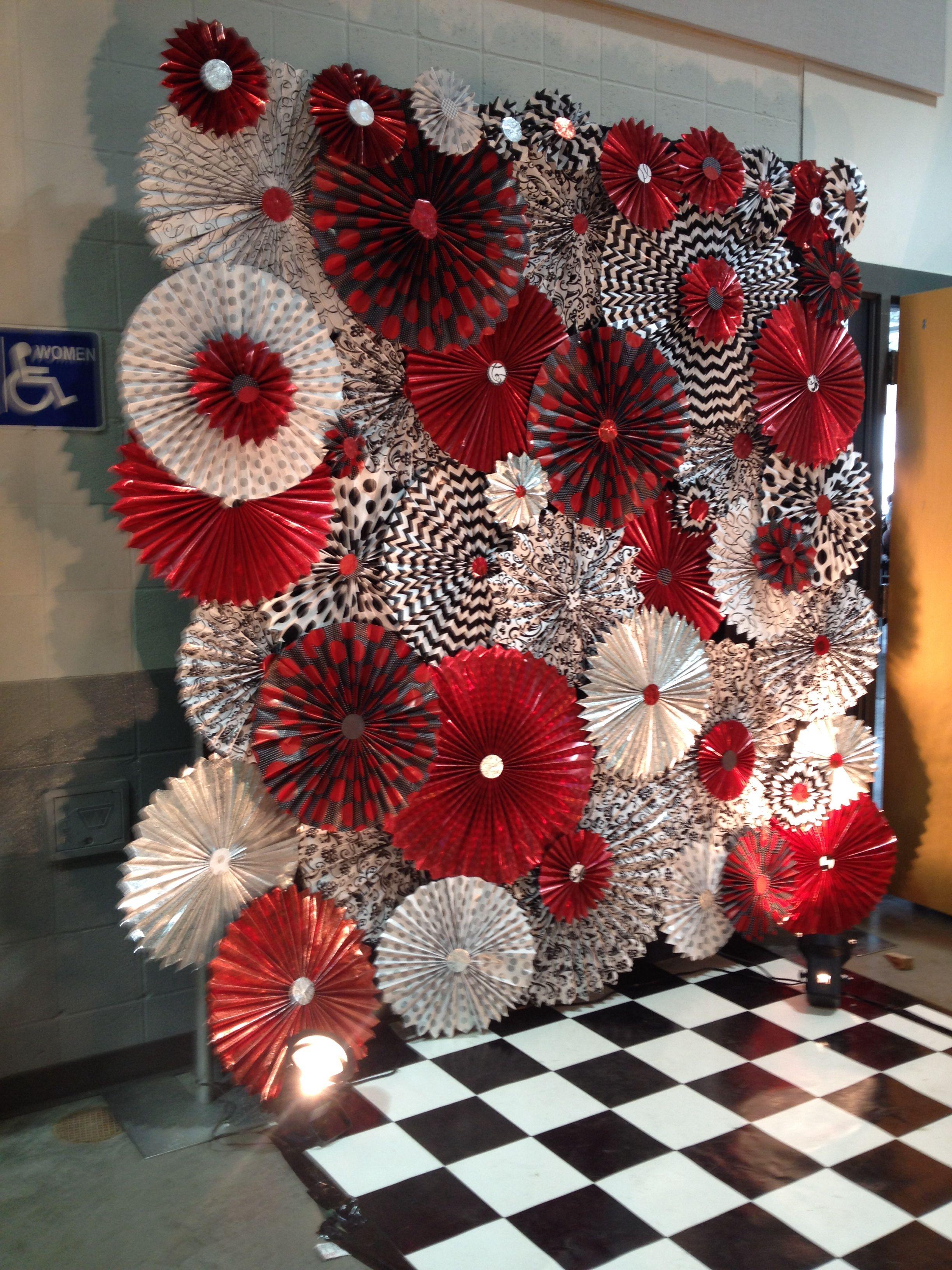 Ramadan Decorations Ideas Diy