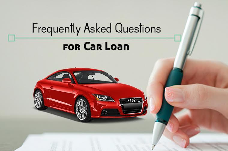 Easy Car Loan Car loans, Bad credit car loan, Loan