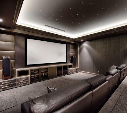 Luxury Home Designs | Exclusive Homes Perth | Estate Homes 9 - Zorzi ...