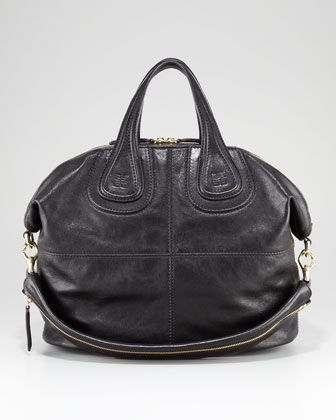 Nightingale Zanzi Leather Bag 8c0c7a3d06aee