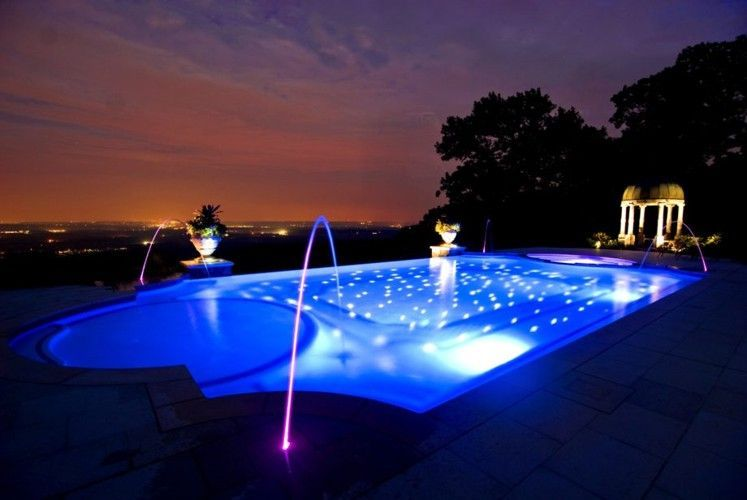 Best 10 About Above Ground Pool Ideas For Your Yard Swimming