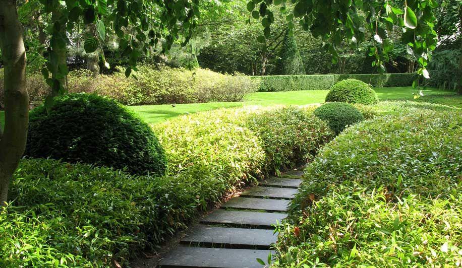 ludwig gerns global landscape architect pinterest hannover garden art and garden paths. Black Bedroom Furniture Sets. Home Design Ideas