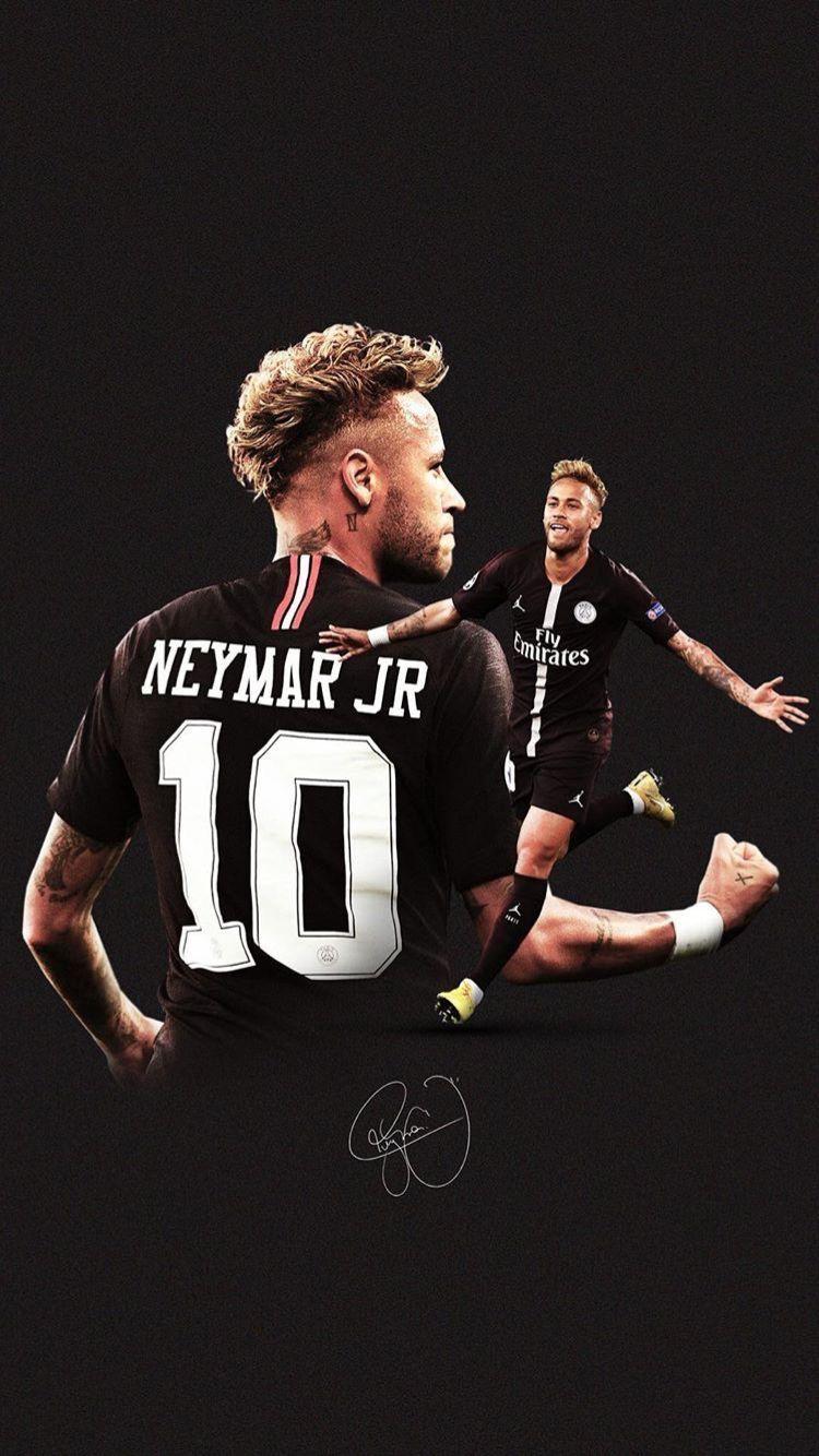 Pin By Sai Prem On Sports Wallpapers Neymar Neymar Jr Neymar