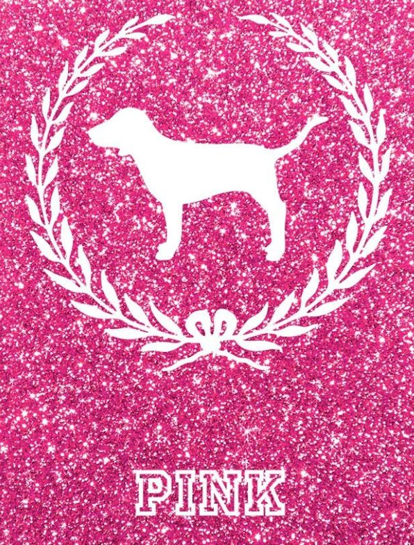 Pin By Laura Royo On Pink Graphics We Love Vs Pink Wallpaper Victoria Secret Pink Wallpaper Pink Wallpaper Iphone