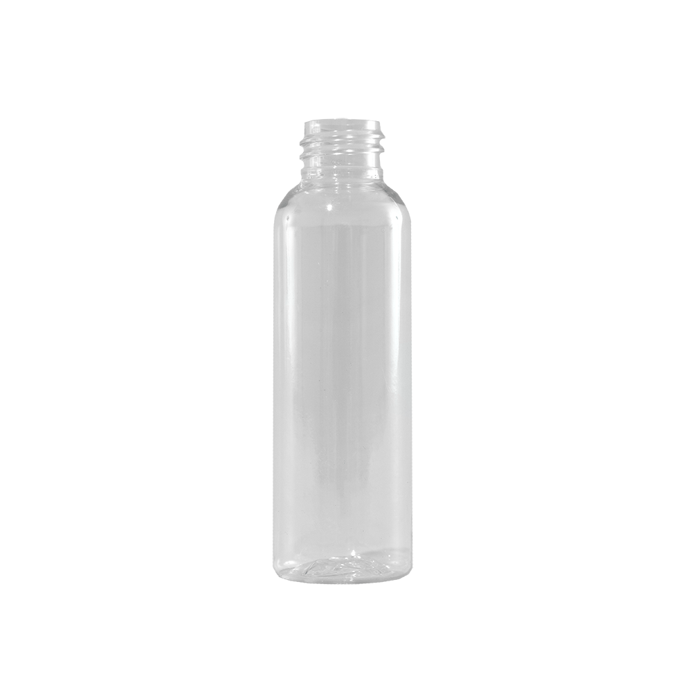 Empty Bottle Png Image Empty Bottles Bottle Reusable Water Bottle
