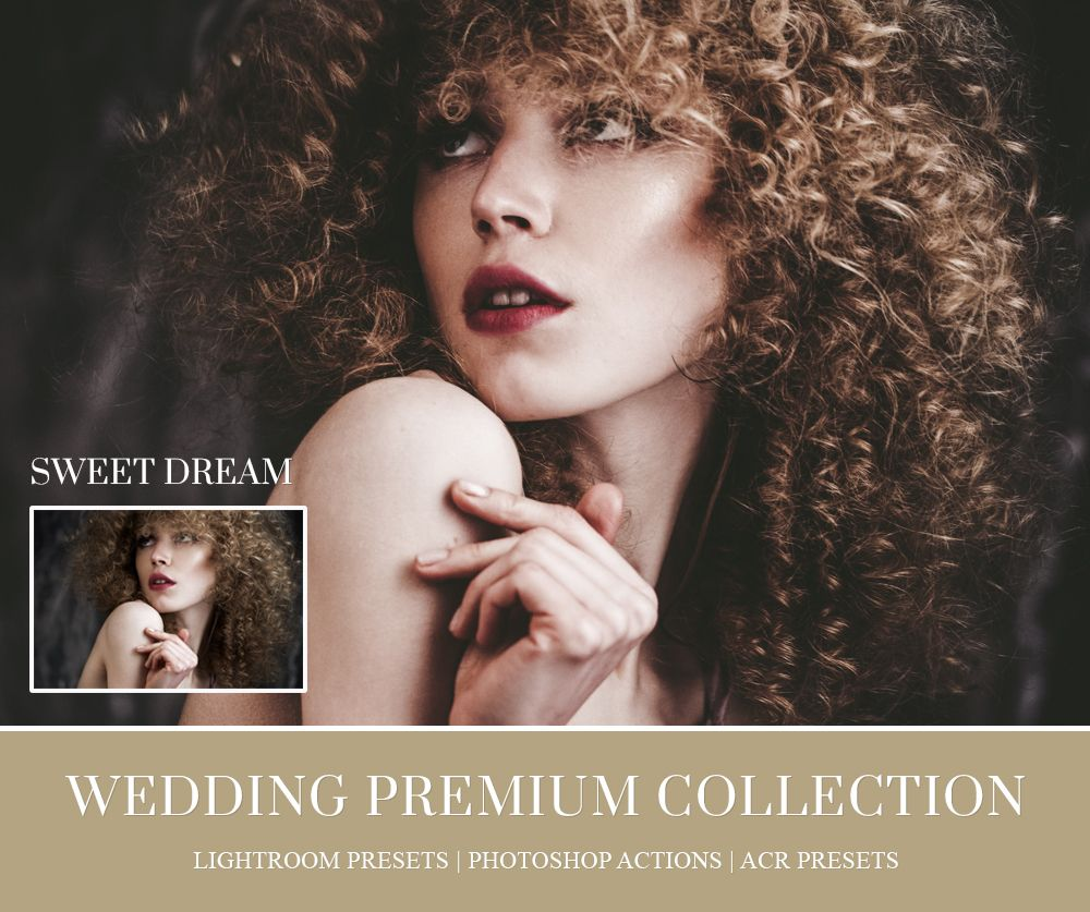 The best Lightroom presets for wedding photographers | GET 15% OFF ON ANY ORDER OVER $30 - USE CODE: BUYBEART15