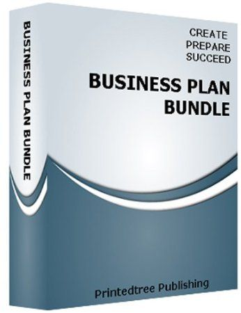 Product Features INCLUDES Actual Sample Oriental Acupuncture - retail business plan template