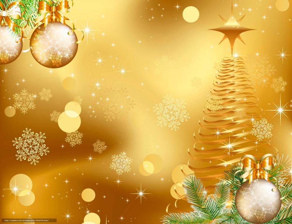 Bolas De Navidad 34 Fondos Hd 3d Bolas De Navidad Fondos De Navidad Gratis Imagenes De Feliz Navidad
