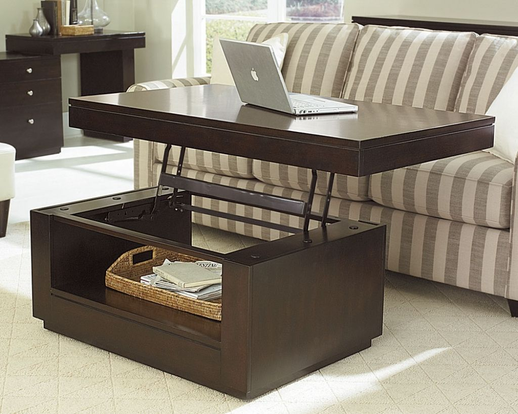 20 Pull Out Coffee Table Rustic Home Office Furniture Check More At Http Www Buzzfolder Storage Coffee Table Ikea Cool Coffee Tables Coffee Table Furniture [ 819 x 1024 Pixel ]