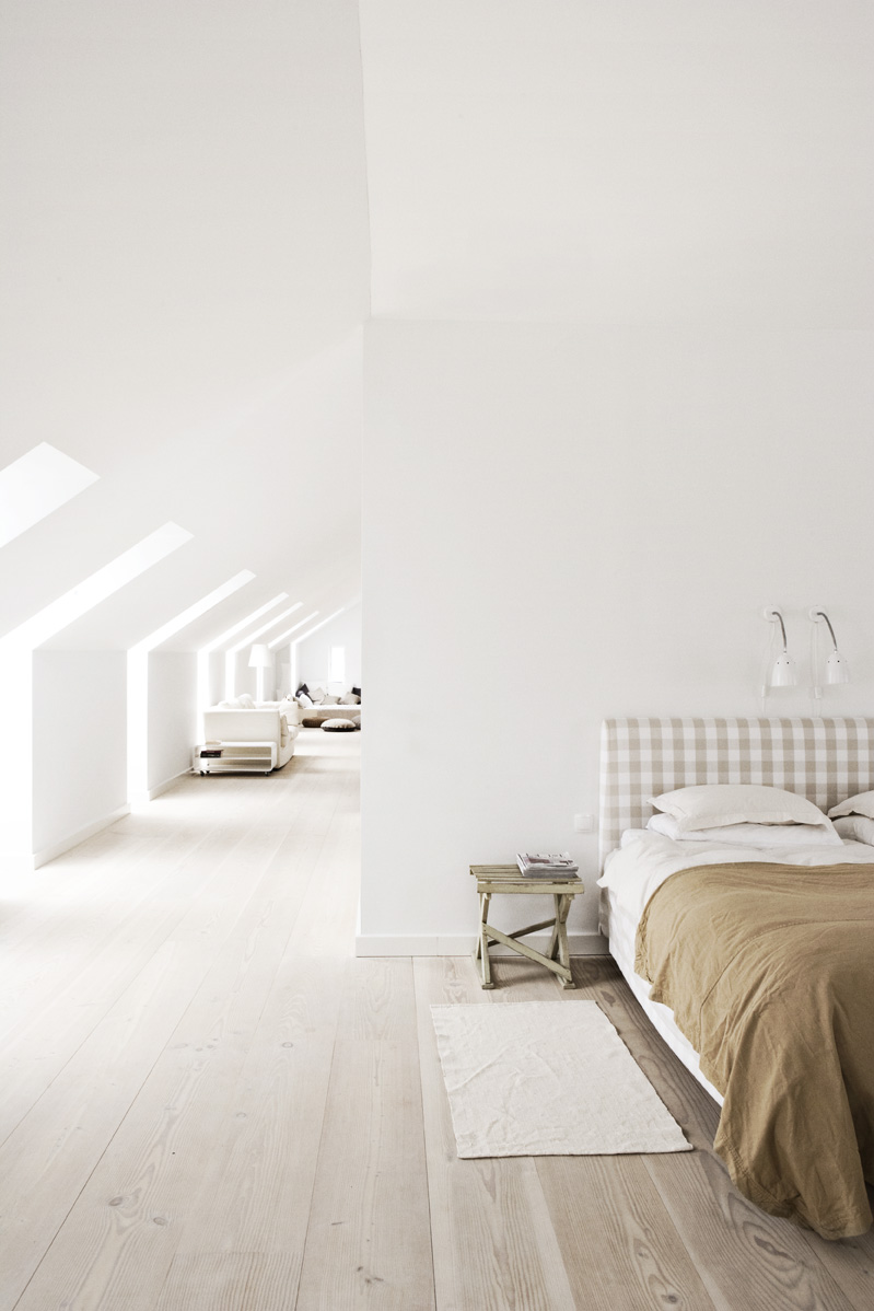 Love the architecture | Architecture | Pinterest | Dachboden, Haus ...