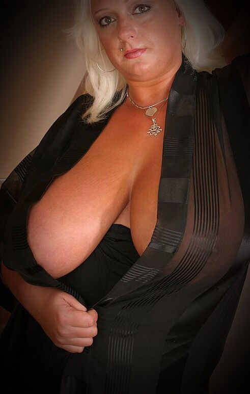 beautiful thick girls nudes