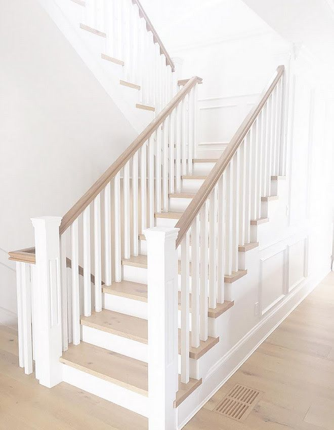 Note The Stair Treads. 100 Interior Design Ideas   Home Bunch U2013 Interior  Design Ideas