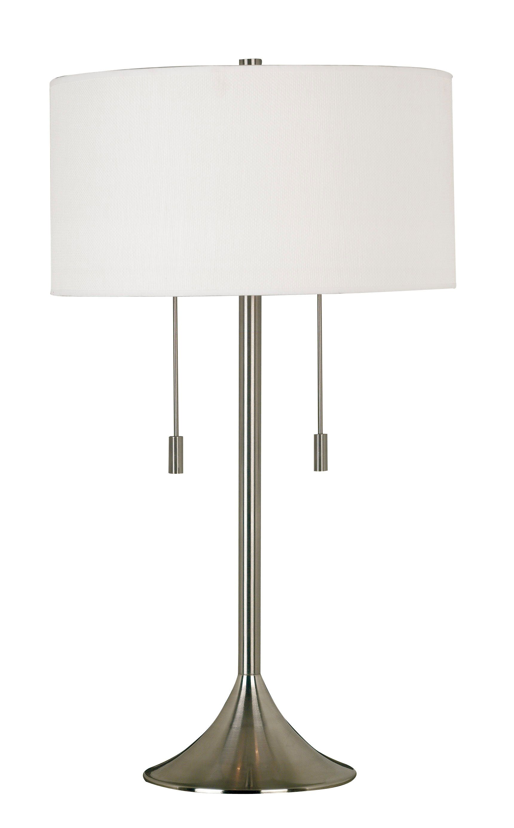 Stowe Table Lamp At Menards