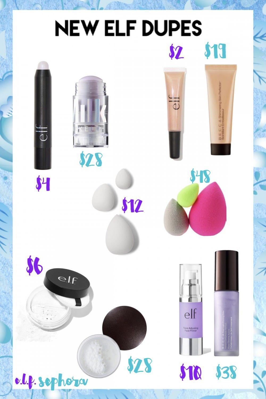 Loading Лучший аптечный макияж обманывает новый блог