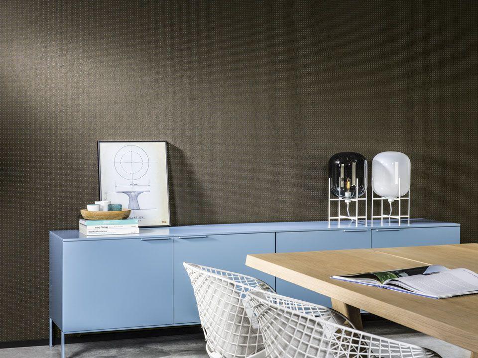 papier peint le corbusier le corbusier papier peint et peindre. Black Bedroom Furniture Sets. Home Design Ideas