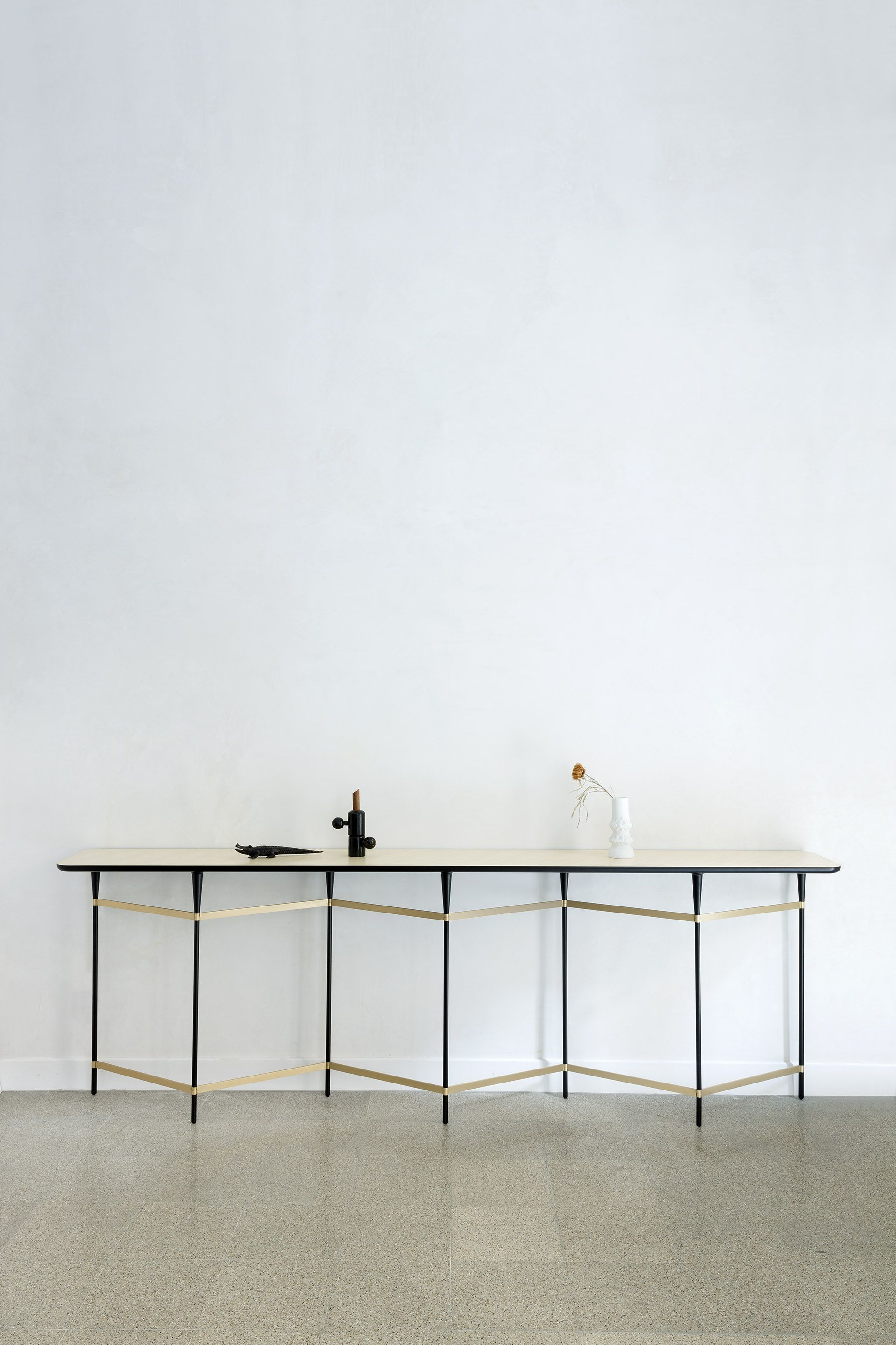 Pin by andreas emmanouilidis on console table pinterest 00 console tablesdesign geotapseo Choice Image