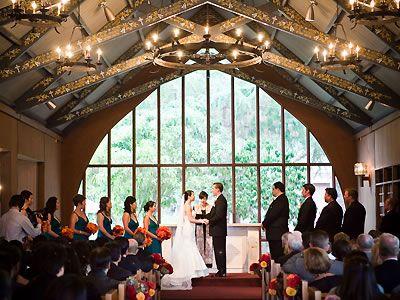 Presidio Chapel Of Our Lady San Francisco Wedding Chapels San Francisc Northern California Wedding Venues Northern California Wedding California Wedding Venues