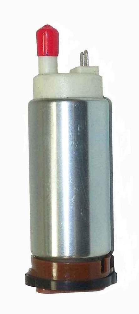 Details about Mercury / Mariner 30-60 Hp 4-Stroke Fuel Pump