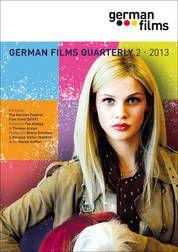 Www Worldonlinecinema Com Worldonlinecinema Zzger Heute Bin Ich Blond Blond Filme