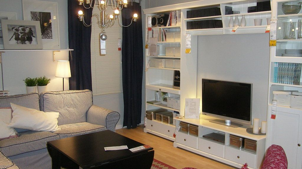 ikea serie liatorp wohnzimmer ideen pinterest liatorp living rooms and room. Black Bedroom Furniture Sets. Home Design Ideas