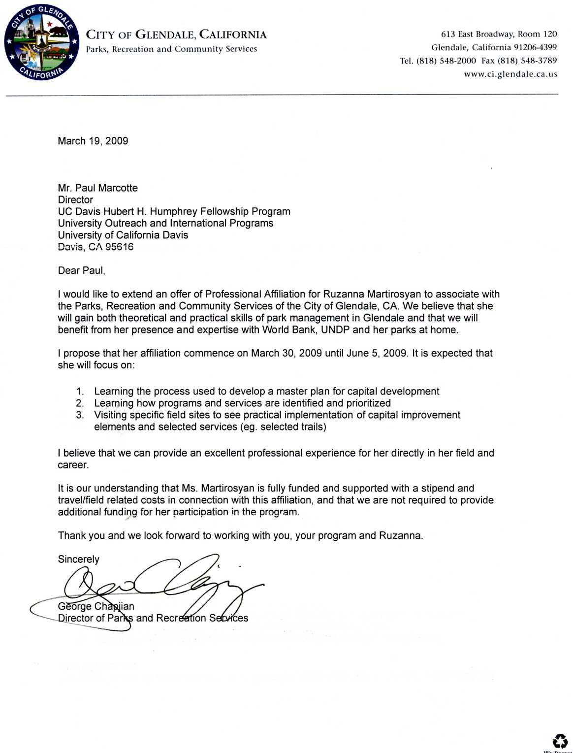 Draft Sample Letter (With images) Proposal letter