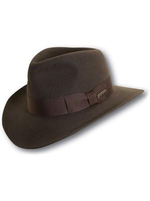 Indiana Jones Hats Crushable Indiana Jones Soft Wool Felt Fedora Hat Hatcountry Mens Hats Fashion Wool Fedora Hat Fedora Hat