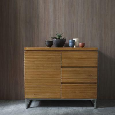 meuble entrée Design Pinterest Furniture ideas