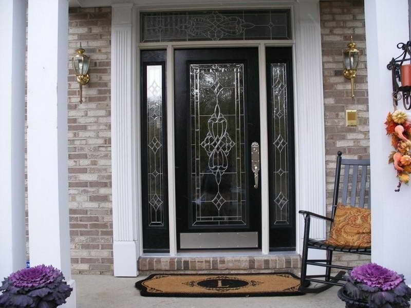 pin by home decorating ideas on home depot exterior doors on home depot paint colors exterior id=29814