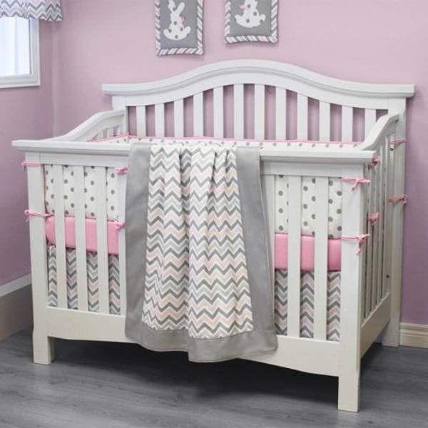 Chevron Baby Bedding Sets Baby Bedding Sets Chevron Baby Bedding