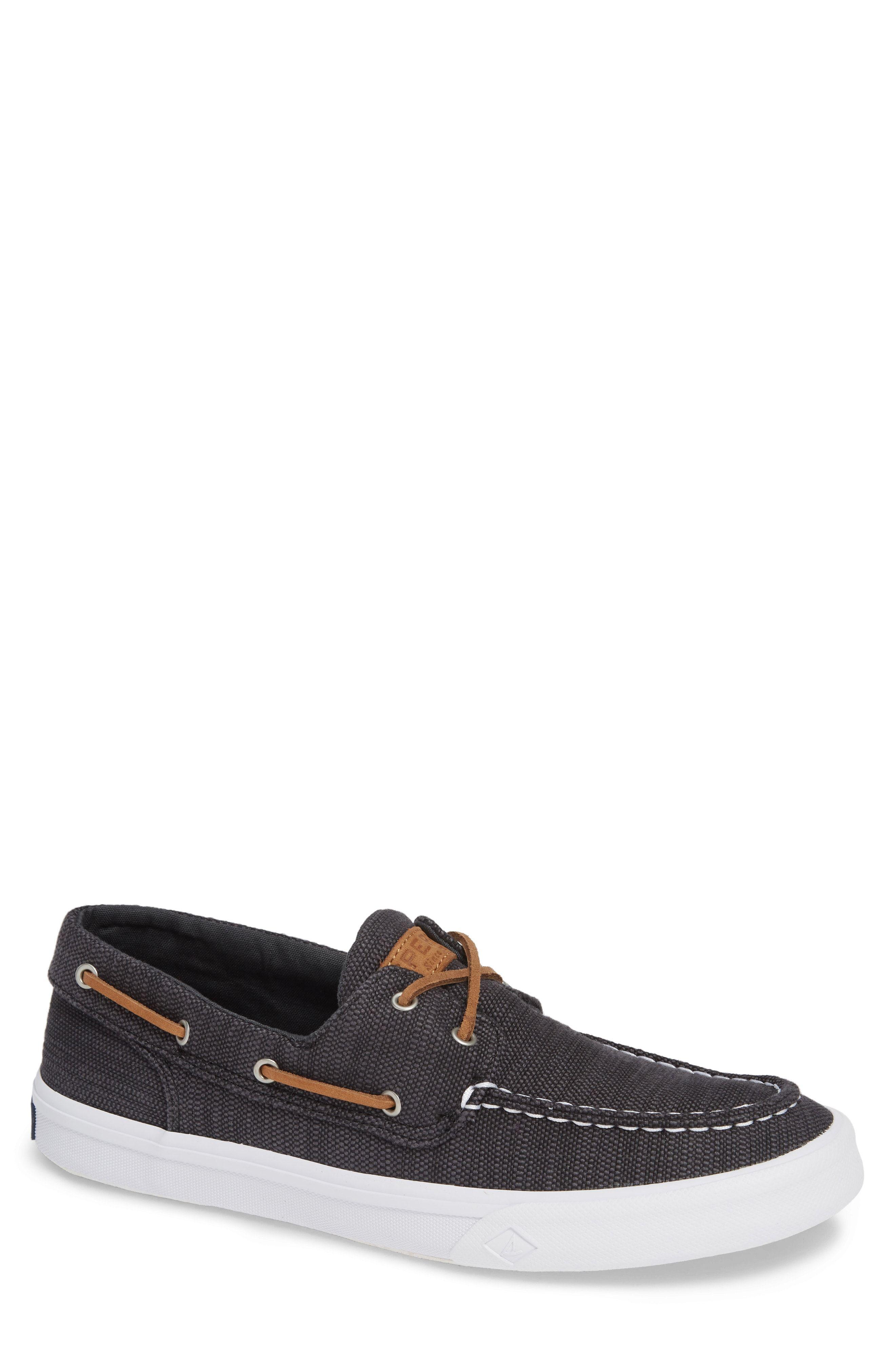 bfc3001d982e SPERRY BAHAMA II BAJA BOAT SHOE. #sperry #shoes | Sperry in 2019 ...
