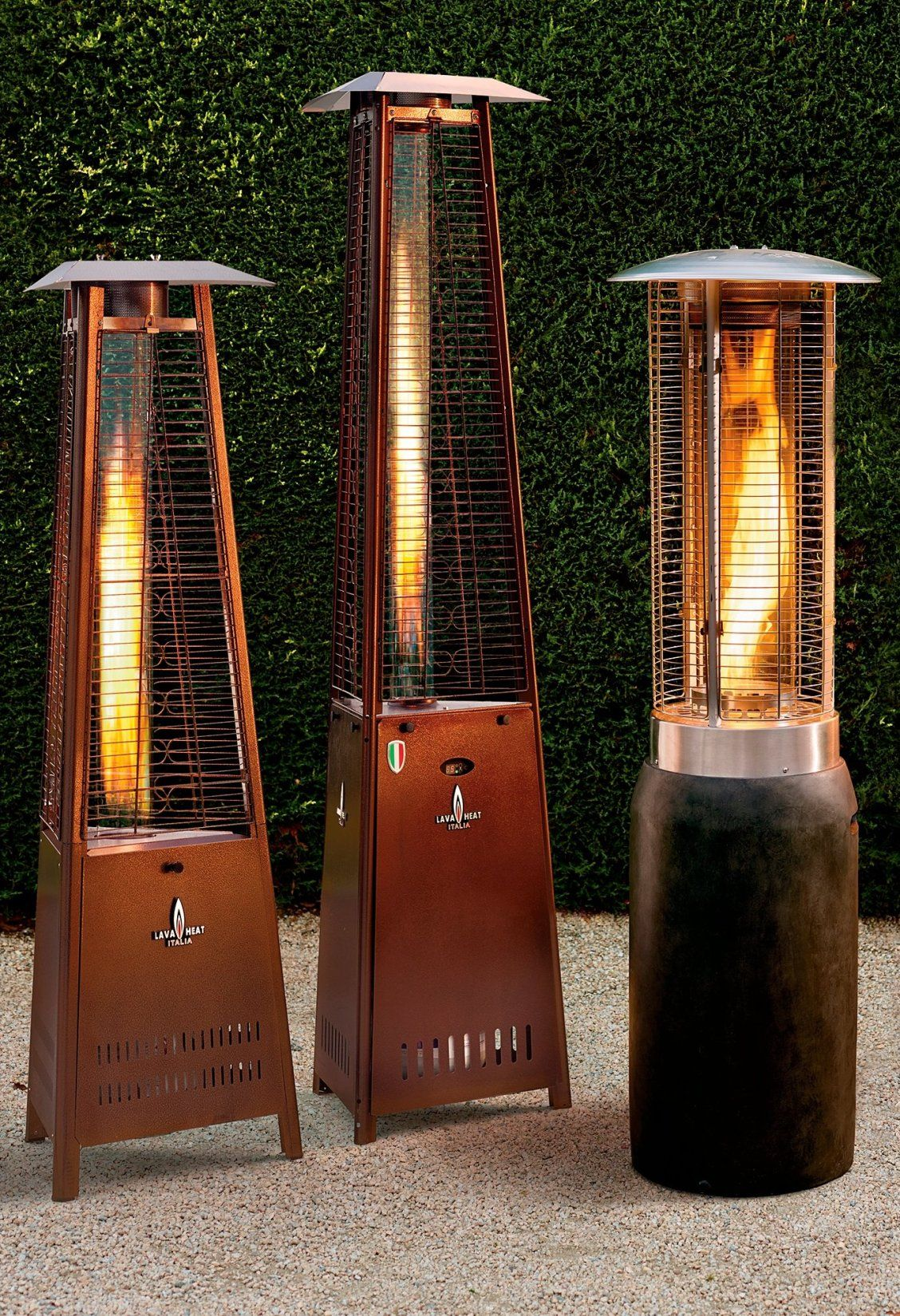Nova Patio Heater Patio Heater Heater Patio