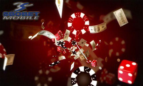 Pin Di Berita Qq Poker Online