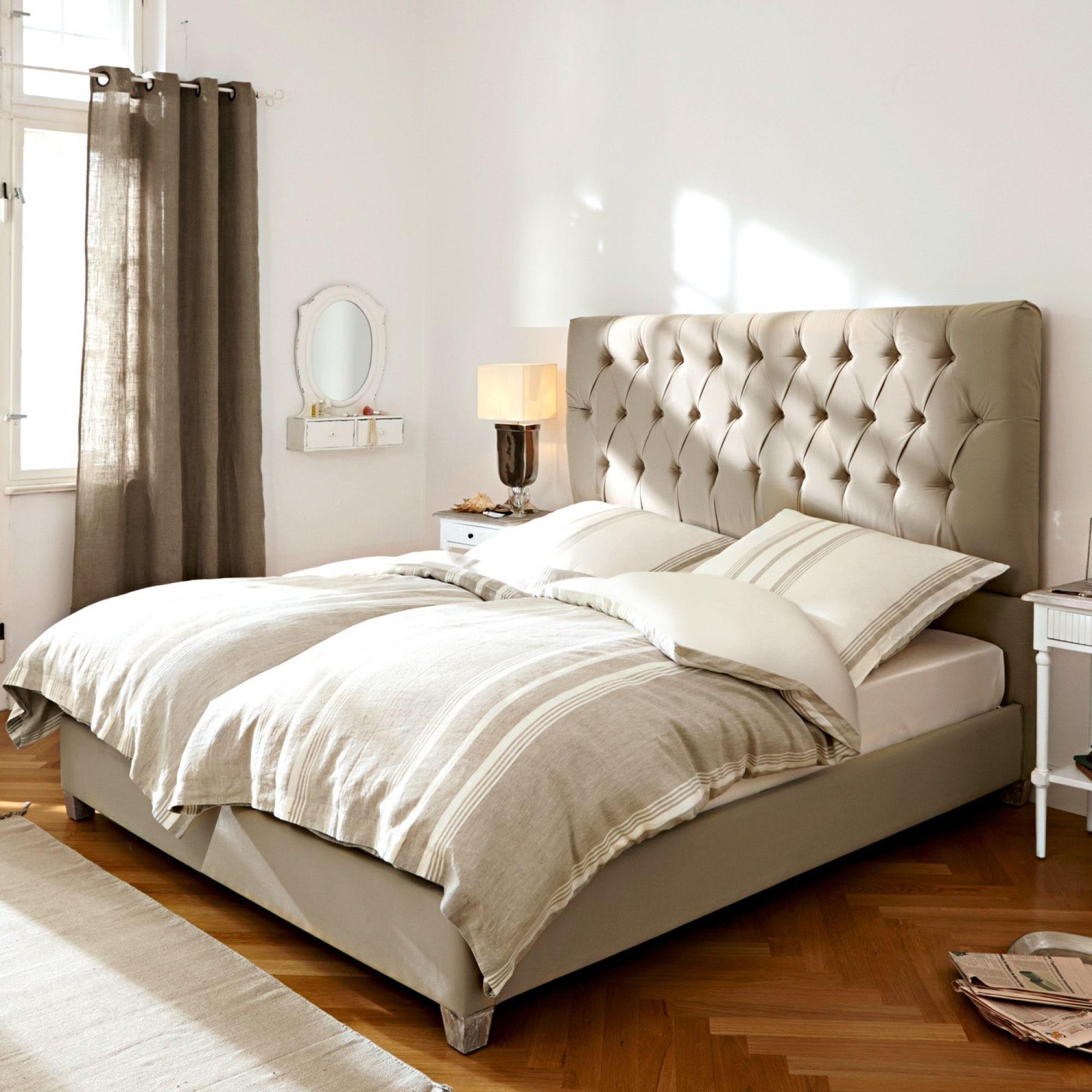 79 Minimalist Bett 24 De Haus deko, Betten günstig