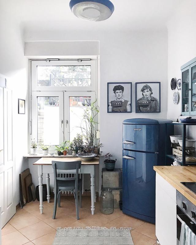 Nach Mehreren Tagen Mit Waschestander Chaos Endlich Wohnung Kuche Dekoration Innenarchitektur Kuche Kuchendekoration