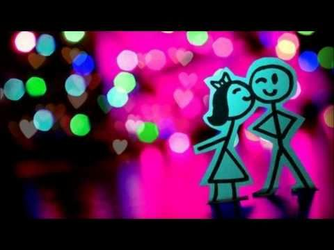 Mindy Gledhill Crazy Love Cute Love Wallpapers Love Wallpaper Cute Love Images Cute wallpaper love photos cute