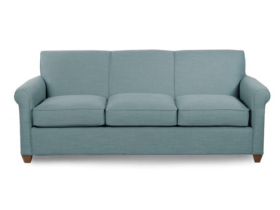 Gellan Sofa Scandinavian Designs On Sale Sofa Home Decor Scandinavian Design