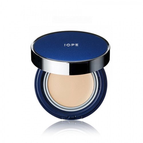 IOPE PERFECT SKIN COVER CAKE REFILL 14g-Trendy cosmetics, Face make up, Be beauty with Alllick